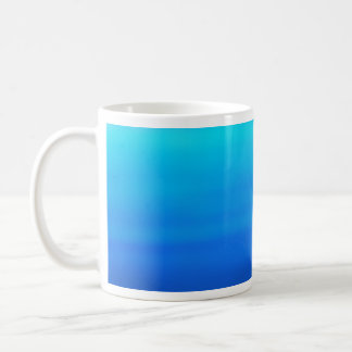 Open Ocean Mug