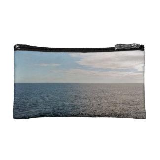 Open Oceans Bagettes Bag Cosmetic Bag
