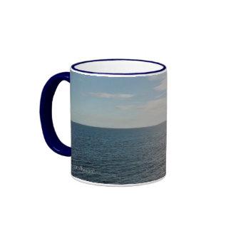 Open Oceans Mug