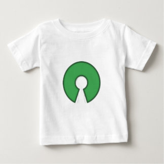 Open Source Baby T-Shirt