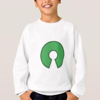 Open Source Sweatshirt