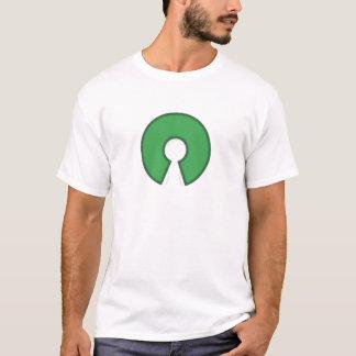 Open Source T-Shirt