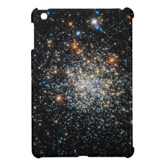 Open Star Cluster NGC 411 Cover For The iPad Mini
