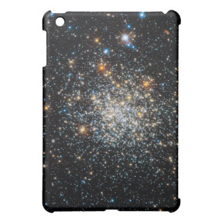 Open Star Cluster NGC 411 iPad Mini Cover