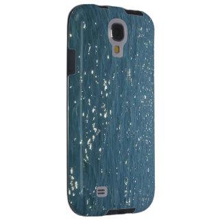 Open Water Galaxy S4 case