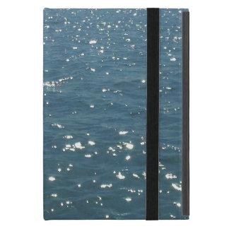 Open Water iPad Mini Case