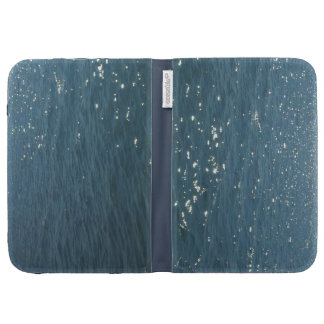 open water kindle case