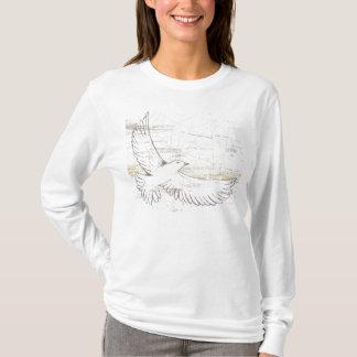 Open Wings T-Shirt