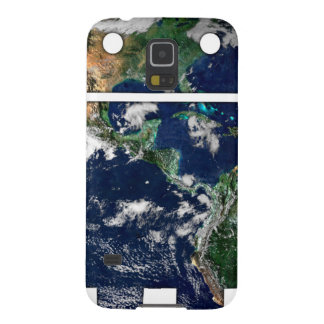 Open World Galaxy S5 Case