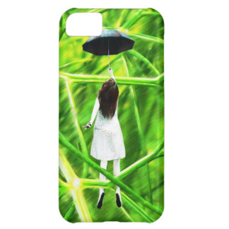Open your mind.. iPhone 5C covers