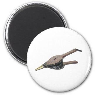 OpenBellows073011 2 Inch Round Magnet