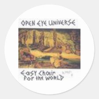 openeyeu1_small sticker