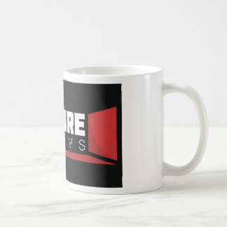 Openfire la taza de café de los sistemas