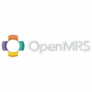 OpenMRS Hoodie
