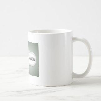 opensuse tazas de café