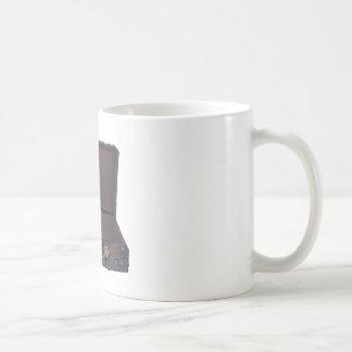 OpenVintageSuitcase122814.png Coffee Mug