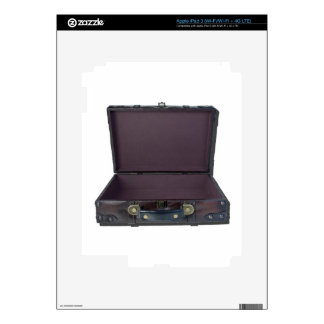 OpenVintageSuitcase122814.png Skins For iPad 3