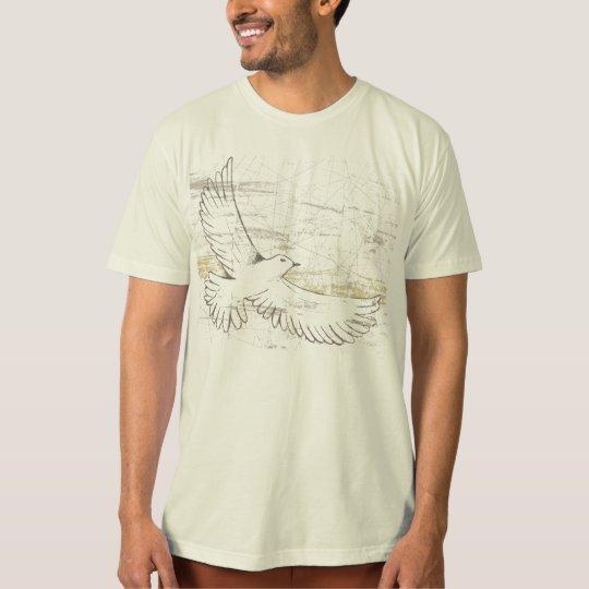 openWings T-Shirt