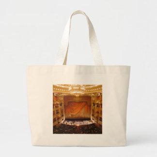 patron bags handbags zazzle. Black Bedroom Furniture Sets. Home Design Ideas