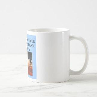 opera beats work coffee mugs