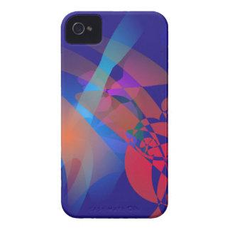 Opera Case-Mate iPhone 4 Cases