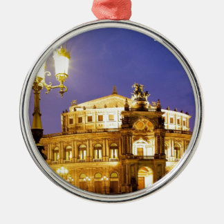 Ópera Dresden-Germany-angie-.JPG de Semper- Ornamento Para Arbol De Navidad