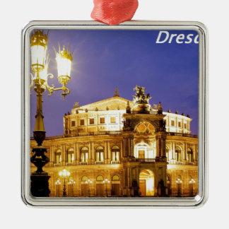 Ópera Dresden-Germany-angie-.JPG de Semper- Ornamentos De Reyes Magos