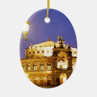 Ópera Dresden-Germany-angie-.JPG de Semper- Adornos De Navidad