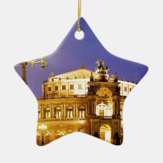 Ópera Dresden-Germany-angie-.JPG de Semper- Adorno Para Reyes