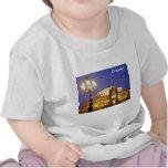 Ópera Dresden-Germany-angie-.JPG de Semper- Camiseta