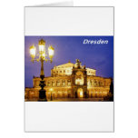 Ópera Dresden-Germany-angie-.JPG de Semper- Tarjeta