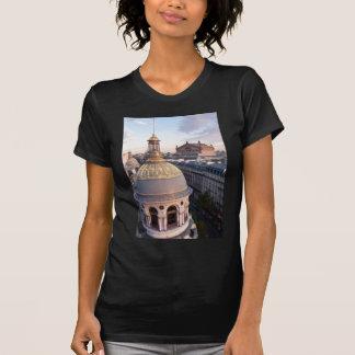 opera Garnier, Paris, France T-Shirt