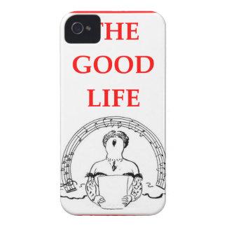 opera iPhone 4 Case-Mate case