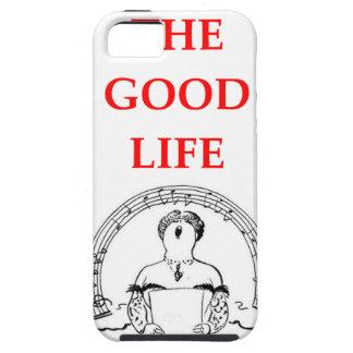 opera iPhone SE/5/5s case