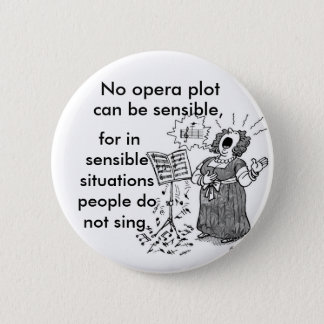 Opera Is Forrizzles Button