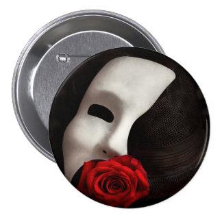 Ópera - misterio y la ópera pins