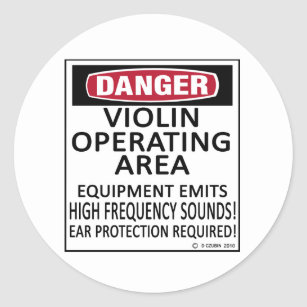 operating_area_violin_classic_round_sticker-r741be159435841108f42058ad1228505_v9wth_8byvr_307.jpg