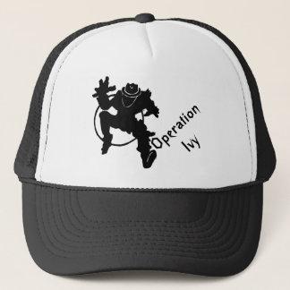 Operation Ivy Hat