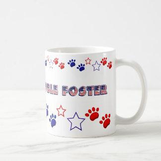 Operation Noble Foster Mug