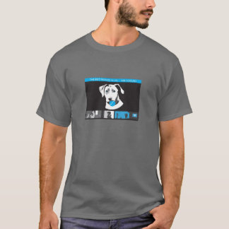 Operation Paws for Homes Dog Rescue - Men's T-shir T-Shirt
