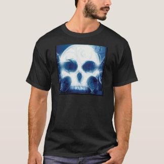 operation room T-Shirt