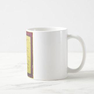 Operation Rubber Chicken Coffee Mug
