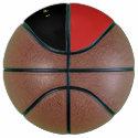 Operation Santa Claws Basketball
