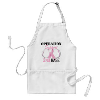 Operation Support 2nd Base.png Adult Apron