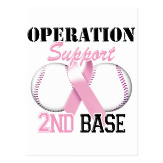 Operation Support 2nd Base.png Postcard