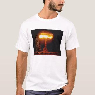 Operation Upshot Knothole, CLIMAX Event T-Shirt