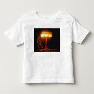 Operation Upshot Knothole, CLIMAX Event Toddler T-shirt