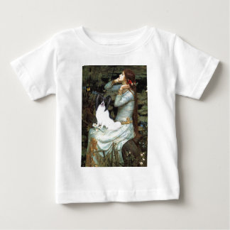 Ophelia - Papillon 1 Baby T-Shirt