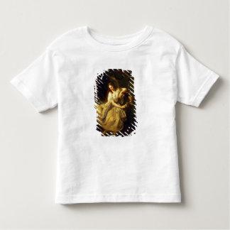 Ophelia Toddler T-shirt