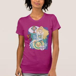 ¡Ophiuchus la otra muestra del zodiaco! Camisetas